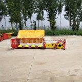 多盤割草機 內蒙新疆地區割草機4-6盤割草機