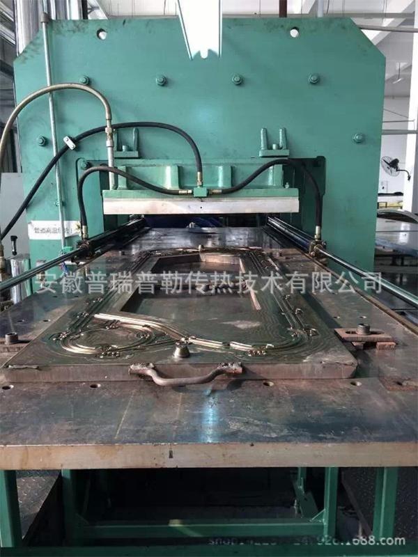 专业生产换热器密封胶条、板式换热器密封胶条,可替代原厂使用
