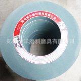 600砂輪片綠碳化矽 GC材質陶瓷磨具