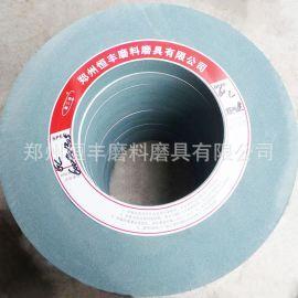 600砂轮片绿碳化硅 GC材质陶瓷磨具
