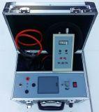 西安YDL-2137D帶電電纜識別儀廠家直銷