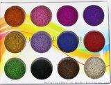 勾缝剂彩色玻璃微珠80-120目竹中生产厂家