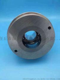 硬质合金M24紧固件模具
