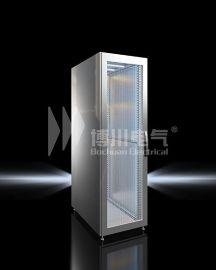 厂家供应TBC-DSS系列机柜 服务器机柜 42U国标,博川电气