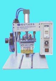 斑马纸热压机 (JC-100)