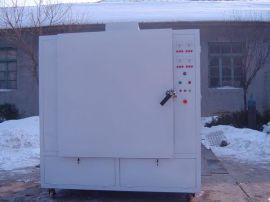 微波工艺品干燥设备(XQ-12)