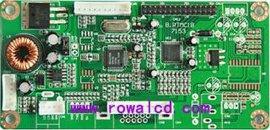 液晶驱动板-B.RTMC1B(2025L)