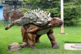 祥龍供應各種大小仿真恐龍皮套