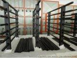 潍坊百德碳化硅方梁厂家 碳化硅横梁 碳化硅立柱