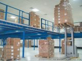 长宁钢结构,工字钢平台定制厂家得友鑫十五年老品牌