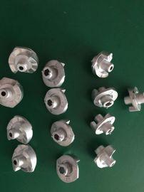 五金锁芯、供应锌合金压铸件