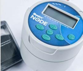 亨特(Hunter)NODE-100干电池控制器