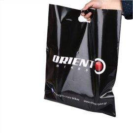 PE高低压塑料袋 上海复合袋批发 PE塑料包装袋 佳润供
