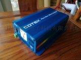 coteK协欣电源正弦300W逆变器S300-224