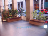 户外防腐公园排椅商场休息长椅长条凳公园排椅