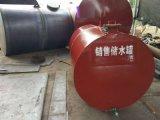 四川加油機廠家直銷15282819575