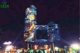 松下31000流明激光投影机-PT-SRZ31KC高亮度激光光源投影机-3D户外广告投影机-万圣光电