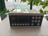 黑龙江xk3160A8称重显示仪表说明书