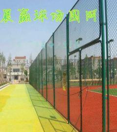 晨赢体育场围网 球场围网 厂家现货供应