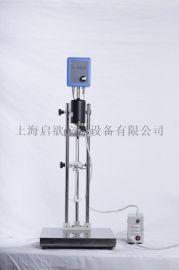 电动搅拌器强力系列DW-2