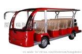 出售福清電動觀光車,電瓶車,電動車,旅遊電動觀光車