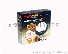 定制环保食品包装彩盒生产厂家