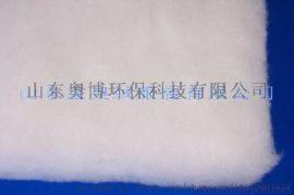 竹炭纤维絮片 大豆纤维絮片 负离子纤维絮片等功能型纤维棉絮片系列
