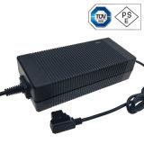 29.4V7A鋰電池充電器 XSG2947000 xinsuglobal 29.4V7AUPS儲能電源充電器