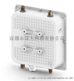 室外型无线WIFI覆盖设备