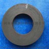 树脂结合剂石墨砂轮 镜面磨抛光砂轮 磨轧辊专用