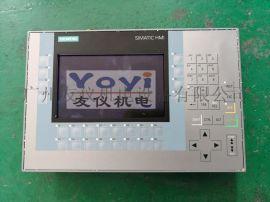西門子6AV2124-1GC01-0AX0維修