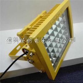 HRT92防爆节能LED泛光灯 40W防爆灯供应商