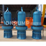 城市軸流泵組排澇泵生產廠