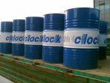 克拉克320合成导热油