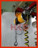 KHC氣動平衡吊KAB-160-200,放心的選擇