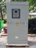 定做星三角水泵电机降压软启动控制箱启动柜22Kw45kw55kw75kw90kw