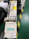 西门子电源6SN1145-1AA01-0AA1维修