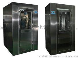 云南昆明货淋室|云南昆明单人单吹风淋室|云南昆明FFU空气净化器