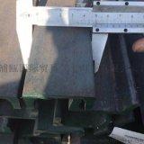 歐標槽鋼 U50歐標槽鋼 大量庫存