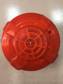 湖南火灾报警设备  海湾火灾报警设备厂家