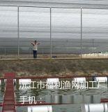 环保型网箱钢架,网箱浮桶