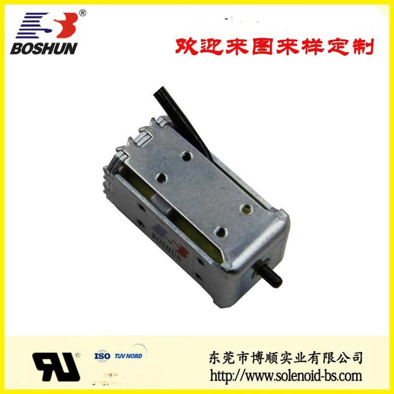 福建电脑横机电磁铁 BS-0951N