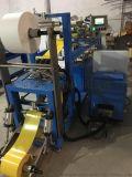 蟑螂板機械 誘蟲板 黃板機價格 蒼蠅板廠家