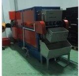 恩越cm-2088全自动无人工操作磁力抛光机