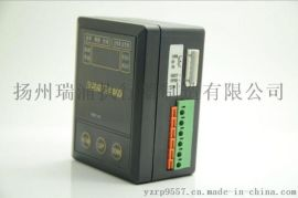 KZQ11-02A1电动阀门控制器控制模块