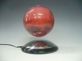 磁悬浮行政球商务礼品 (CZ-A001)