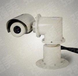 防爆一体化摄像机(QMPT-EX)