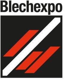 2013年斯图加特金属板加工连接技术展览会Blechexpo