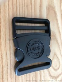 厂家批发 特种兵户外运动战术腰带男女均可 塑料插口