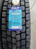 三角真空轮胎12R22.5-18 TRD06